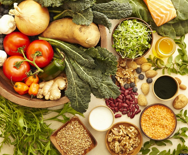 healthy-balanced-low-inflammation-diet