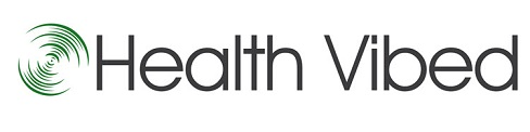 Health Vibed – Bio-Hacking Ideal Health In The Modern World