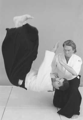 aikido-like-ACT
