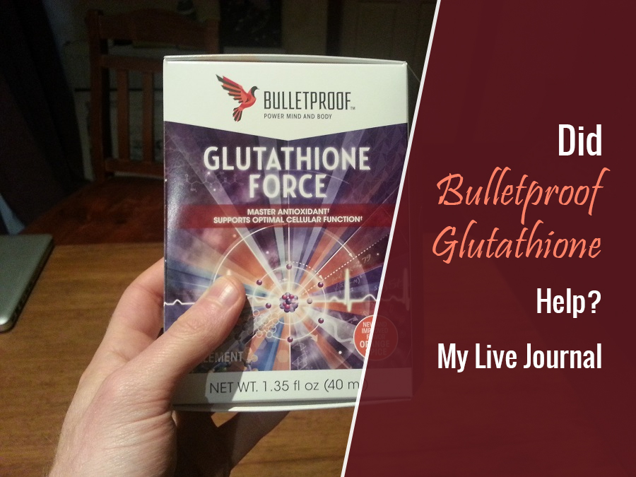 bulletproof-glutathione-force22