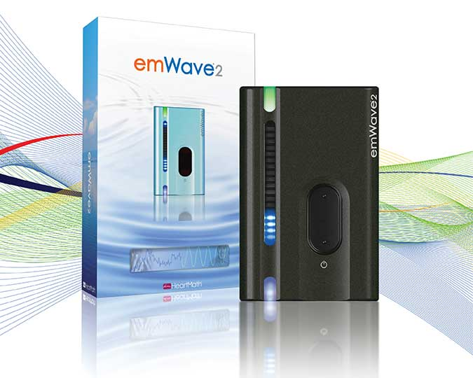 emwave-2-indirectly-increases-PNS-activation