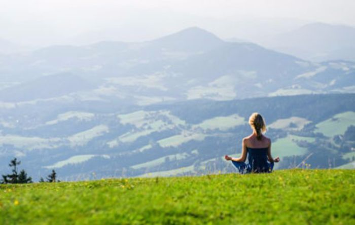 meditation-in-nature-for-pns-activation