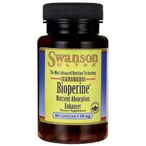 swanson-ultra-bioperine