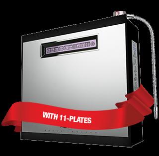 tyent-mmp-11-plate-review