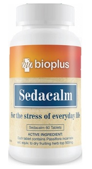 bioplus-sedacalm-passionflower-extract-tablets