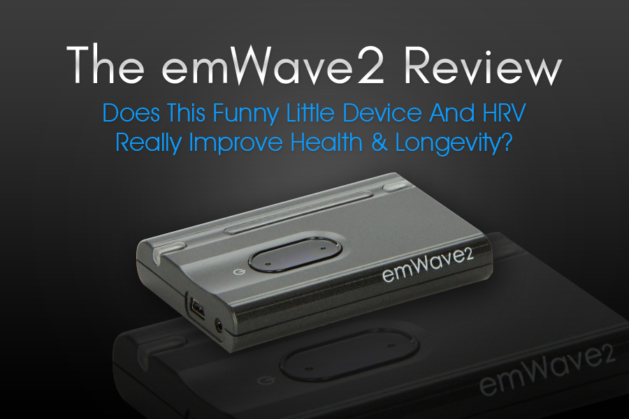 heartmath-emwave2-review