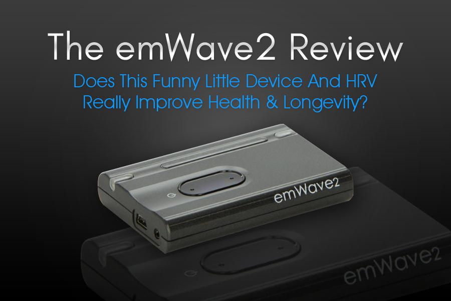heartmath-emwave2-review