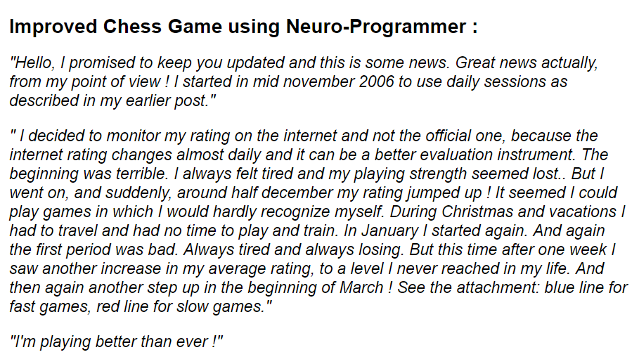 neuro-programmer-3-other-reviews1