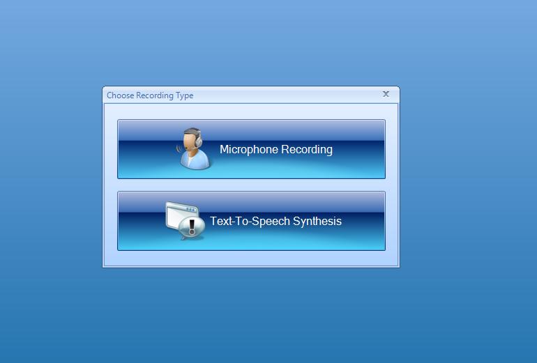 neuro-programmer-3-script-recording1