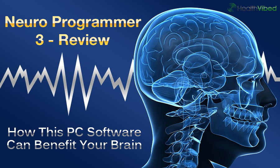 neuro-programmer-3-ultimate-review