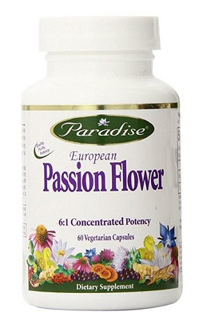 paradise-herbs-passionflower-extract-capsules