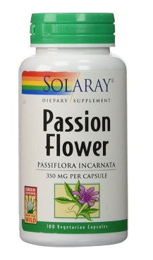 solaray-passionflower-extract-capsules