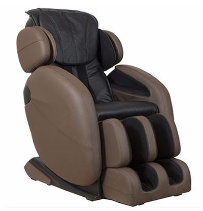 kahuna lm6800 massage chair review worth the price
