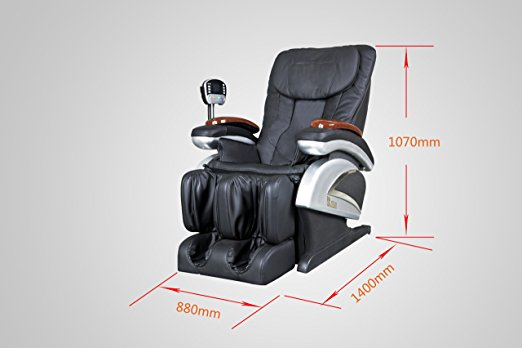 bestmassage ec 06 shiatsu massage chair review a risky