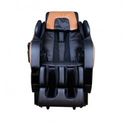 kahuna sm 7300 massage chair review we examined all the