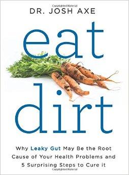 eat dirt dr axe