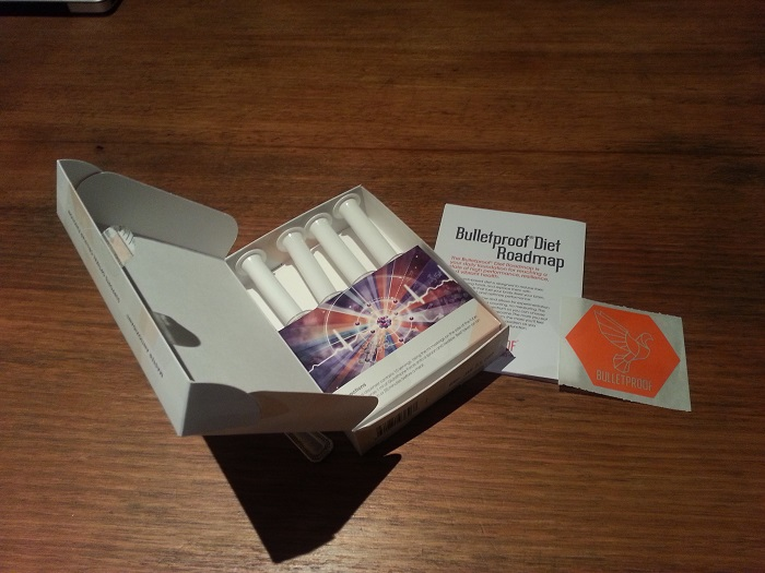 bulletproof-glutathione-box-contents-1