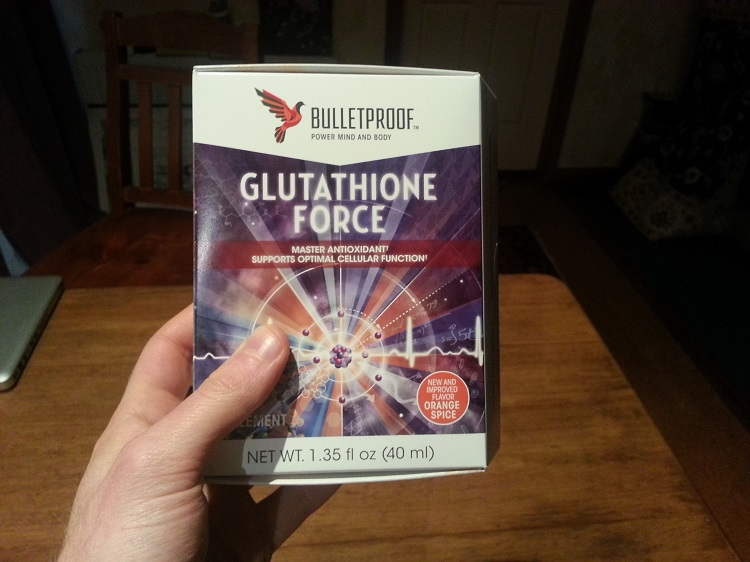 bulletproof-glutathione-box-contents-2