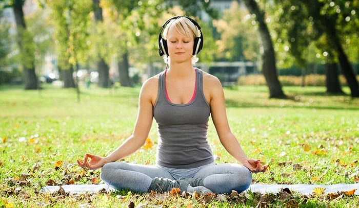 meditation-using-binaural-beats