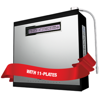 tyent-mmp-11-plate-review