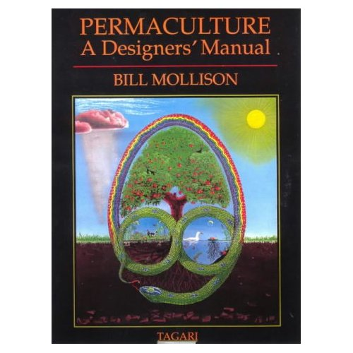 mollison_bill_a-designers_manual