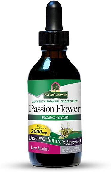 natures-answer-passion-flower-herb-tincture
