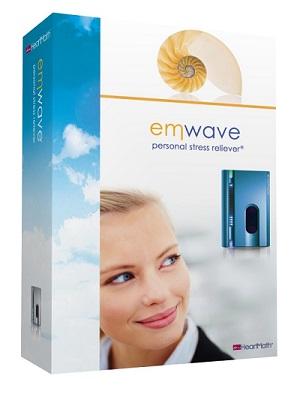 emwave-1-original