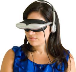neuro-programmer-3-audiostrobe-leds1
