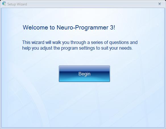 neuro-programmer-3-setup-wizard1
