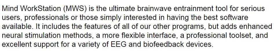 neuro-programmer-3-vs-mind-workstation-quote