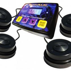 EarthPulse V5 Sleep Machine Review
